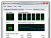 Mot So Thu Thuat Huu Ich Voi Windows Task Manager