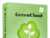 GreenCloud Printer Tiet Kiem Giay Muc In Den 60