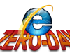 IE10 Windows 8 Dinh Lo Hong Zero Day
