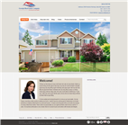 WebsiteGeorgia Real Estate Company