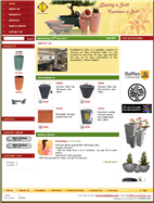 Thiet Ke Website Cong Ty Terrazzo Lai Thieu Production Sales Co Ltd