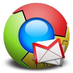 Cach Gui Email Ma Hoa Qua Gmail Tren Chrome