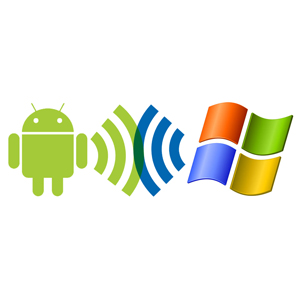 Chay Cac Ung Dung Cua He Dieu Hanh Android Tren Windows Voi App Player CuaBlueStacks