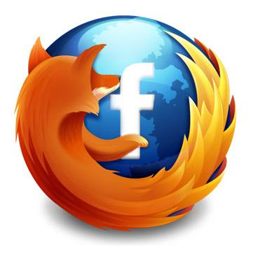Nhung Tien Ich Ho Tro Nguoi Dung Facebook Tren Firefox