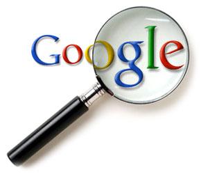 14 Truy Van Nhanh Tren Google