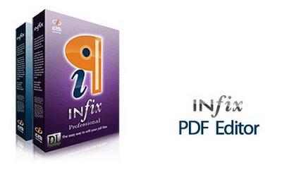 Infix PDF Editor Chinh Sua File PDF De Nhu Trong MS Word