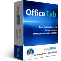 Duyet Van Ban Tren Microsoft Office Theo Tab
