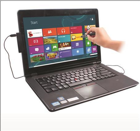 Bien Laptop Thuong Sang Cam Ung Bang Phu Kien Doc