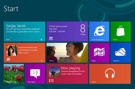 Chup Anh Man Hinh Trong Windows 8 Chi Bang Phim Tat