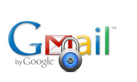Lam Cach Nao De Gmail Khong The Bi Hacker Tan Cong