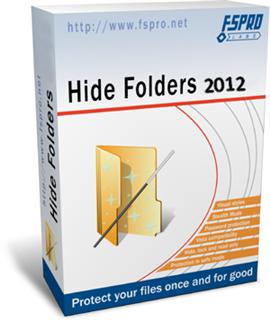 Khoa Du Lieu An Toan Manh Me Voi Hide Folder 2012