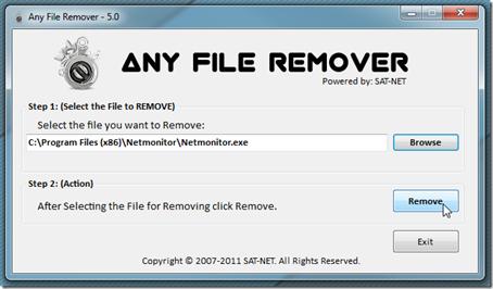 Xoa Nhung File Cung Dau Trong Windows