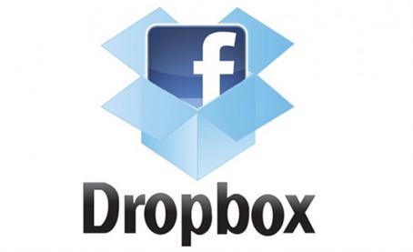 Chia Se File Tu Dropbox Trong Facebook Group