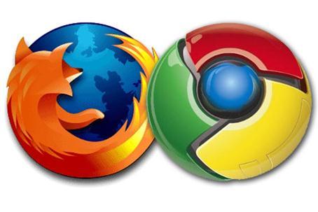 Kich Hoat Tinh Nang Tang Toc Phan Cung Trong Chrome 10 Va Firefox 4