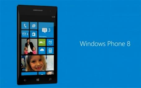Thiet Lap Va Su Dung SkyDrive Tren Windows Phone 8