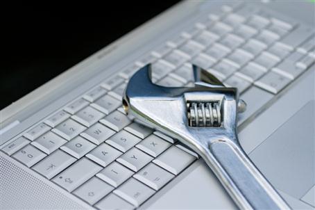7 Cach Giup Tang Do Ben Cho Laptop