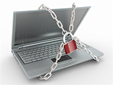 De Laptop Tu Huy Du Lieu Khi Bi Mat