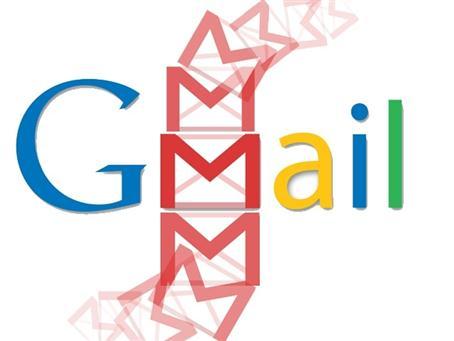 4 Meo Nho Can Biet Khi Su Dung Gmail