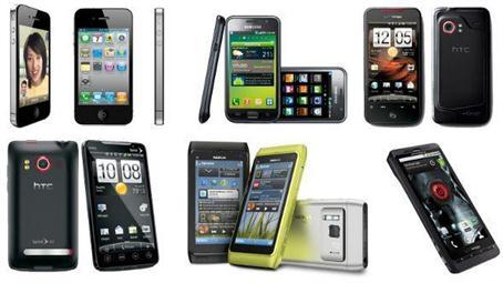 3 Ung Dung Giup Ban Chon Mua Smartphone Nhu Y