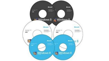 Win Reducer 8 Bao Che Bo Cai Dat Windows 8 Theo Y Thich