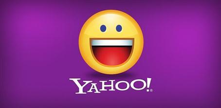 Chan Quang Cao Vo Duyen Tren Yahoo Messenger