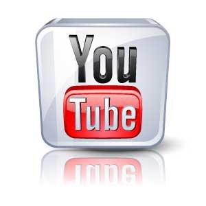 Mot Vai Phim Tat Hay Tren Youtube