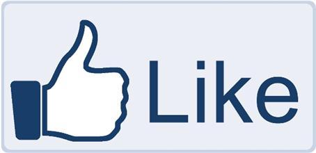 6 Meo Giup Ban Cau Binh Luan Tren Facebook