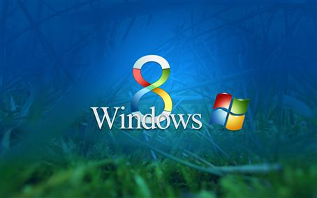 Tong Hop Mot So Thu Thuat Cho Windows 8 Phan 1
